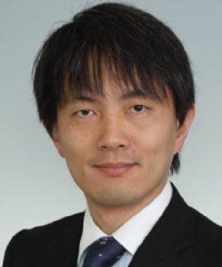 Associate Professor <br> Seiji SHIBASAKI