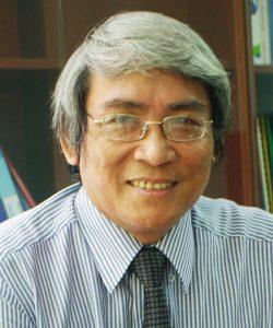 Dr. Pham Hung Van