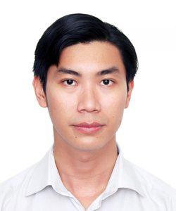 Mr. <br> Doan Nguyen Vu
