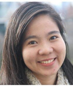 Ms. <br> Nguyen Thi Nguyen To