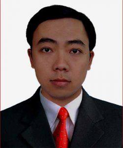 Mr. <br> Nguyen Si Tuan